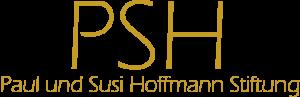 psh-stiftung-logo